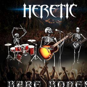 Heretic (US)