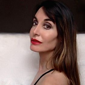 Lori Ruso