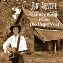 Don Smythe Country Songs From The Heart Vol.1