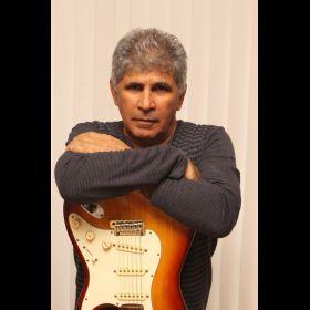 Claudio Diniz RJ