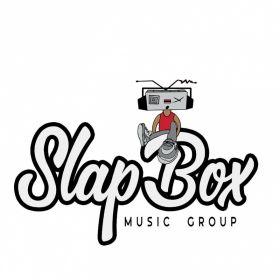 SLapbox Music Group