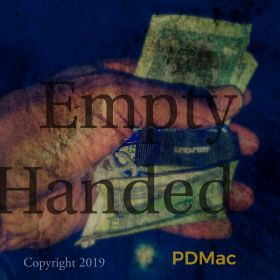 Self Talk - PDMac