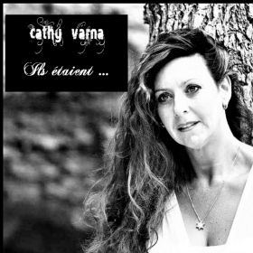 Cathy Varna