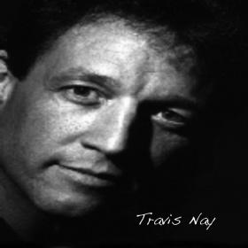 Travis Nay