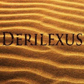 Derilexus