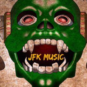 JFKmusic