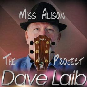 The Dave Laib Project