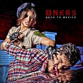 B-NERS