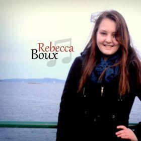 Rebecca Boux