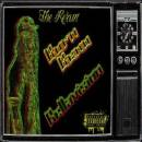 burn_beno_Rellavison_the_Rerun-front