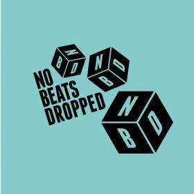 Nbd Recordings