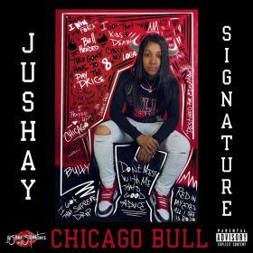 Jushay Signature
