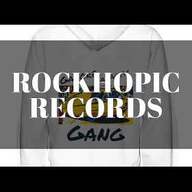 Rockhopic Records