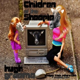 ChildrenOfTheSheeple - hugh graeme