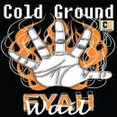 cold ground cover