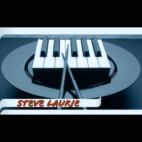 Steve Laurie