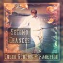 SECOND CHANCES CD COVER_2