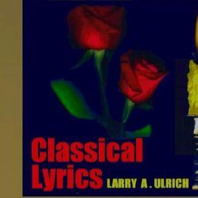 Larry A Ulrich