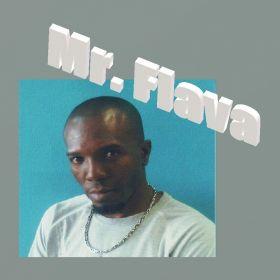 Mr Flava