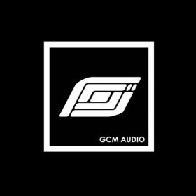 GCM Audio
