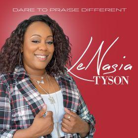 LeNasia Tyson
