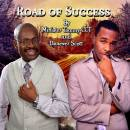 Success Cover
