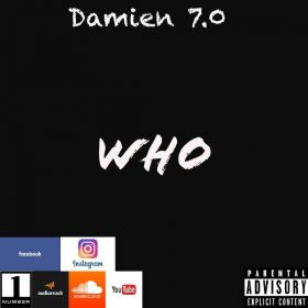 WHO - Damien 7.0
