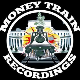 MoneyTrain Recordings