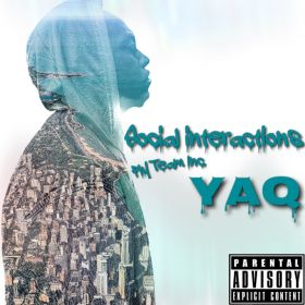 (YAQ) Yaquille Bozeman
