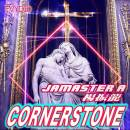 Cornerstone-01 (Edit) low