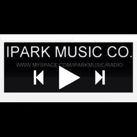 IPARK MUSIC CO