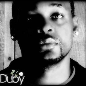 On Tha' Real - Duby Dubey