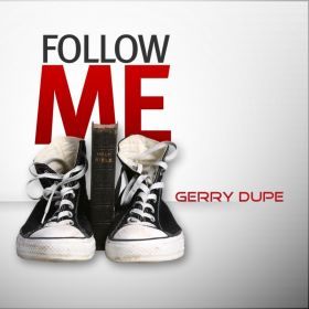 Gerry Dupe