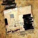 ChangingWorldCDcover