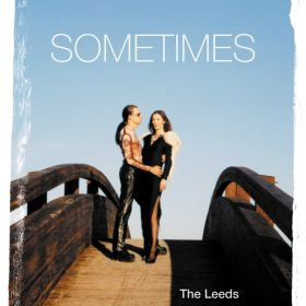 Sometimes - The Leeds