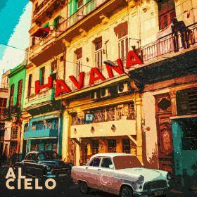 Havana - Al Cielo