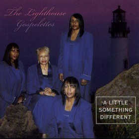 The Lighthouse Gospelettes
