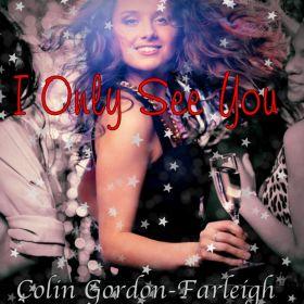 Colin Gordon-Farleigh / Sheer Joy Music