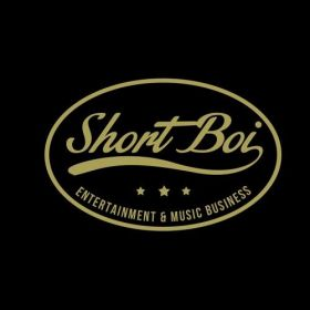 ShortBoi Entertainment