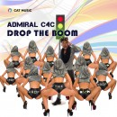 drop-the-bomb-CATMUSIC5