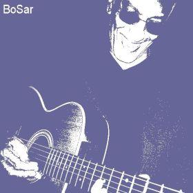 Bo Sar