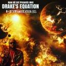 Drake's Equation artwork