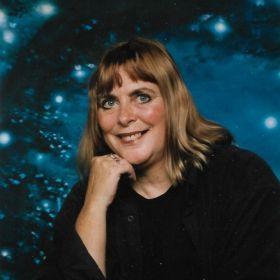 Brenda Gill