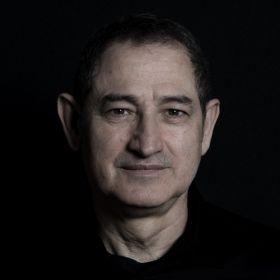 Javier Maculet