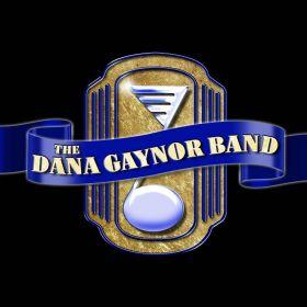 Dana Gaynor Band