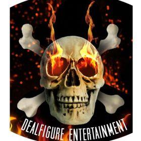 Dealfigure Entertainment