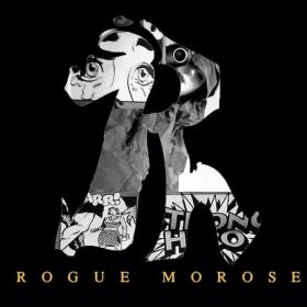 Canned Food and Bottled Water - Rogue Morose