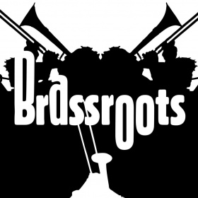 Various - Brassroots