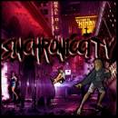 Sin Chronic City