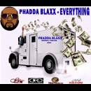 Everything - PhaddaBlaxx